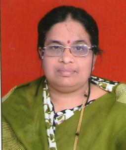 Dr. (Mrs.) Neelambika Policepatil (Sherikar)