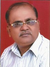 Dr.Nagendra Masuti